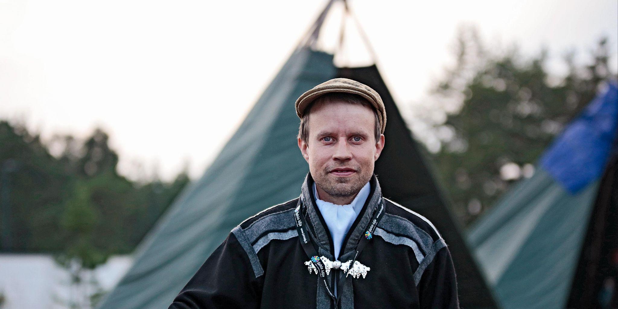Photo: Kukka Ranta